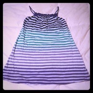 GapKids sz M (8) Dress